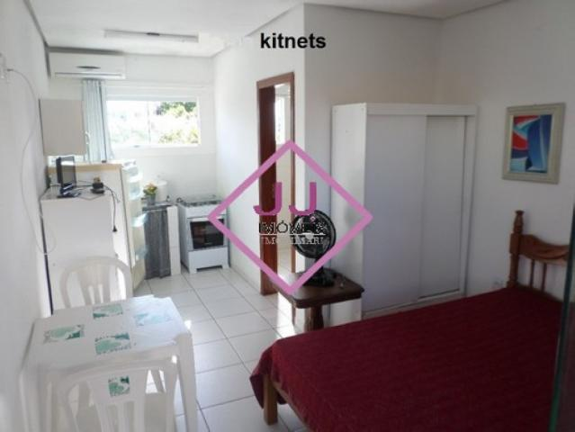 Loft à venda com 0 dormitórios em Ingleses do rio vermelho, Florianopolis cod:3830 - Foto 15
