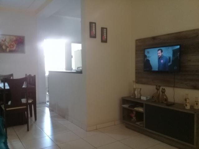 Casa à venda com 3 dormitórios em Jardim bandeirantes, São carlos cod:967 - Foto 2