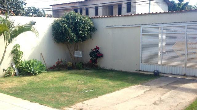 Oportunidade: Casa de 3 qts, suíte toda moderna no Setor de Mansões de Sobradinho - Foto 8