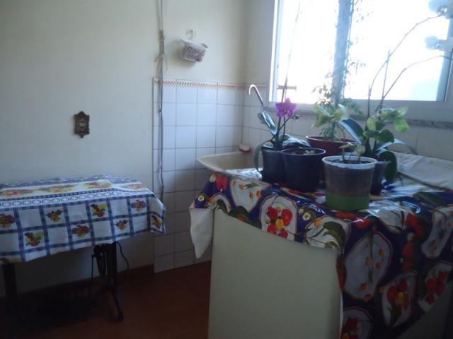 Ótima localização, apartamento 02 quartos com armários! - Foto 14