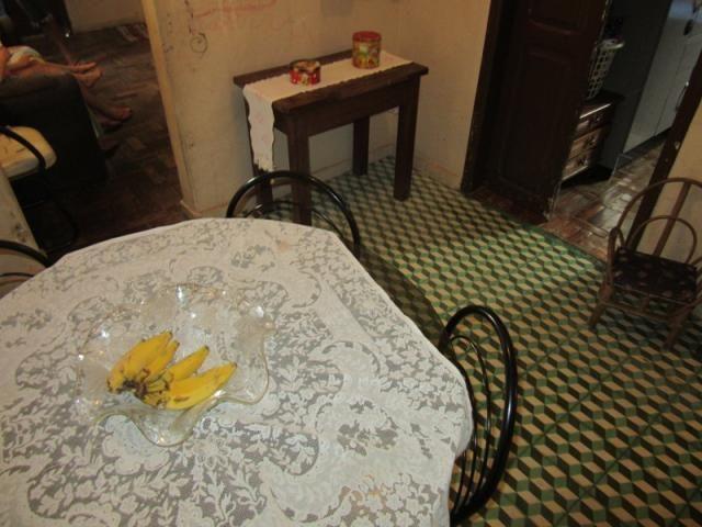 Rm imóveis vende excelente casa/lote em ótima localização do caiçara - Foto 9