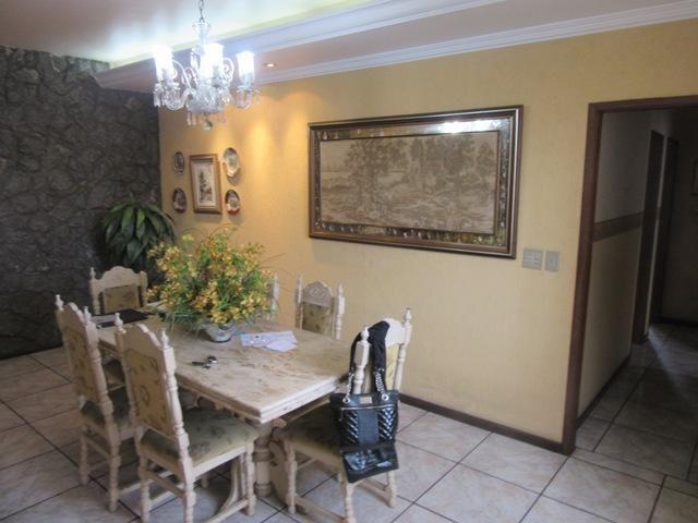Cobertura à venda com 4 dormitórios em Padre eustáquio, Belo horizonte cod:3707 - Foto 2
