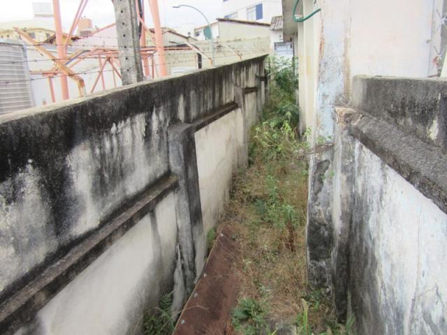 Rm imóveis vende excelente casa/lote em ótima localização do caiçara - Foto 16