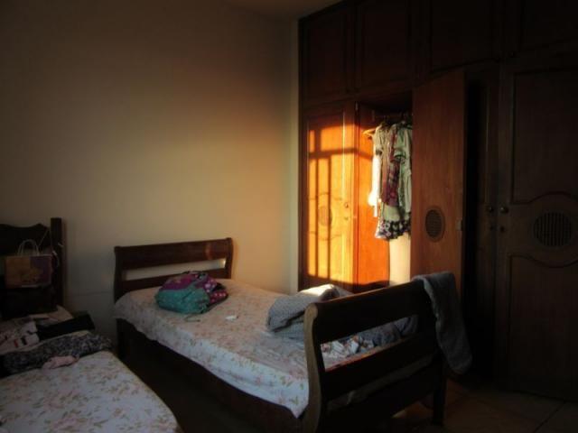 Apartamento à venda com 3 dormitórios em Caiçara, Belo horizonte cod:4417 - Foto 10