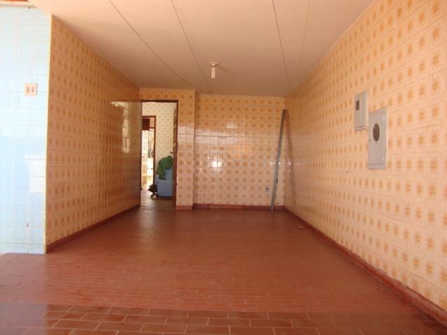 Casa à venda com 3 dormitórios em Caiçara, Belo horizonte cod:4948