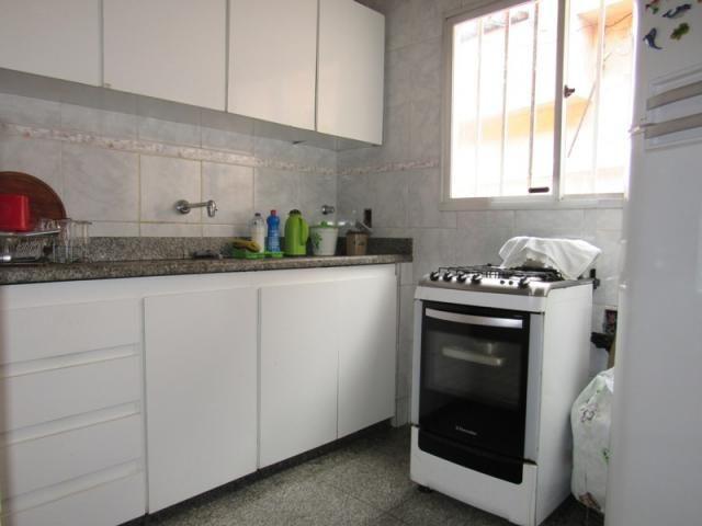 RM imóveis vende ótima casa de 02 quartos no Caiçara, próximo ao Espigão e Shopping Del Re - Foto 9