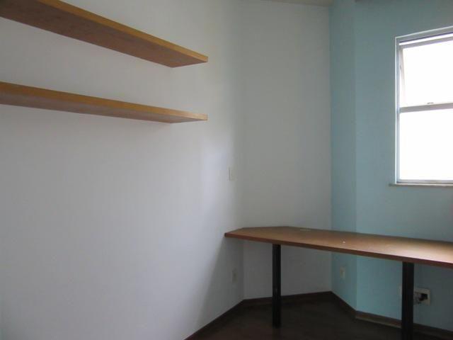 Apartamento à venda com 3 dormitórios em Caiçara, Belo horizonte cod:4163 - Foto 12