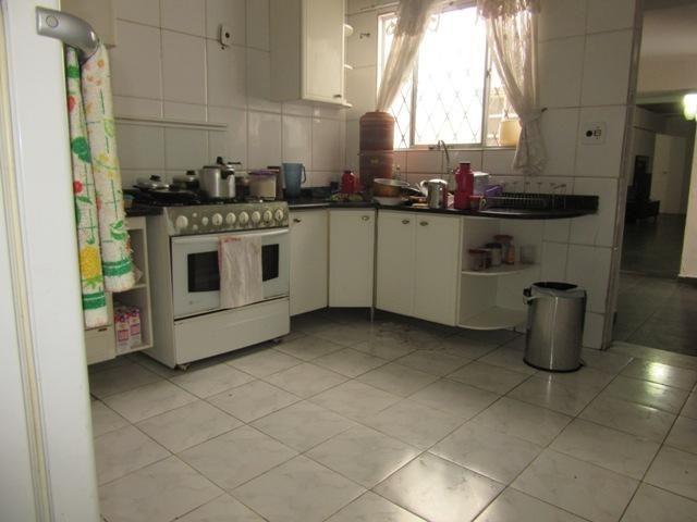 Casa à venda com 5 dormitórios em Carlos prates, Belo horizonte cod:4315 - Foto 20