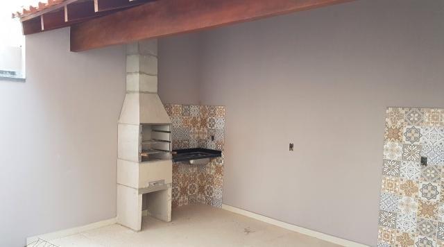 Casa à venda com 2 dormitórios em Cidade aracy, São carlos cod:417 - Foto 20
