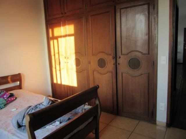Apartamento à venda com 3 dormitórios em Caiçara, Belo horizonte cod:4417 - Foto 13