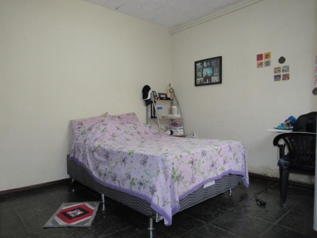 Rm imóveis vende excelente casa de 04 quartos em ótima localização - Foto 13