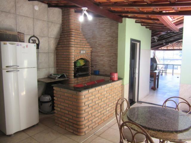 Rm imóveis vende excelente casa no glória com habite-se! - Foto 12