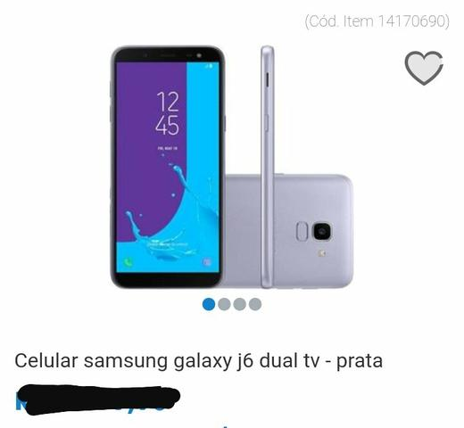b48a5f69c Vendo - Celulares e telefonia - Messias
