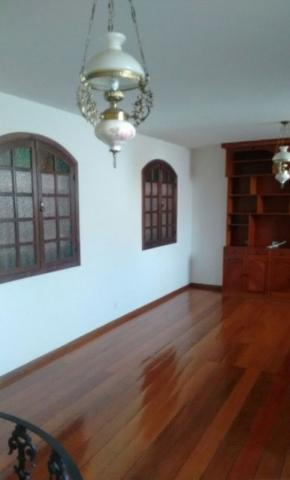 Rm imóveis vende excelente casa no caiçara, localizada em um dos melhores pontos do bairro