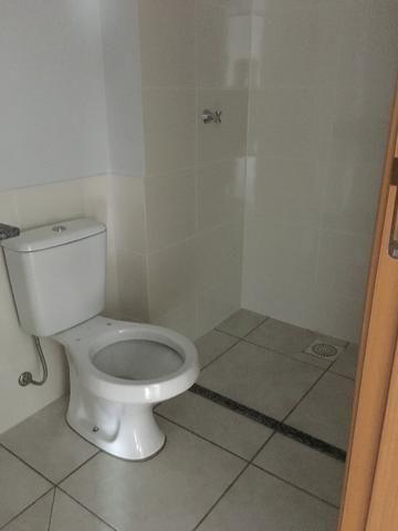 Apartamento 2 quartos no Condomínio Vero - Foto 8