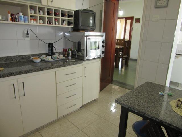 Casa à venda com 3 dormitórios em Caiçara, Belo horizonte cod:4402 - Foto 7
