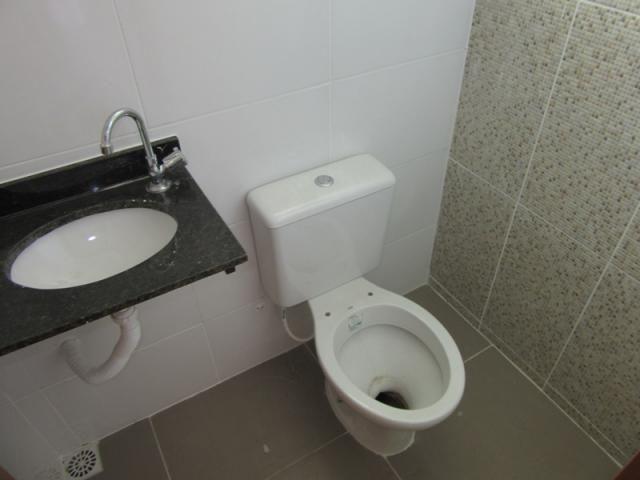 Rm imóveis vende excelentes casas geminadas no santo andré! - Foto 16