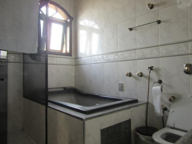 Casa à venda com 3 dormitórios em Caiçara, Belo horizonte cod:4529 - Foto 13