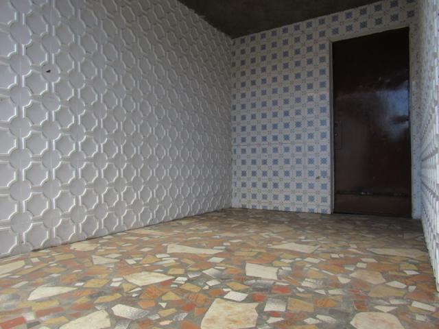 Rm imóveis vende ótima casa de 03 quartos no caiçara, ótima localização! - Foto 3