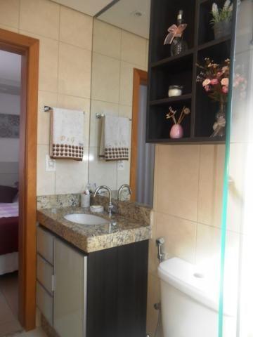 Ótima cobertura, excelente localização a 200 metros da Rua Belmiro Braga! - Foto 15