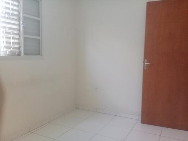 Casa à venda com 3 dormitórios em Jardim bandeirantes, São carlos cod:967 - Foto 12