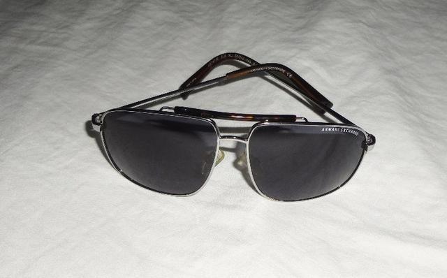 b97031548874e Óculos de sol Armani - Bijouterias