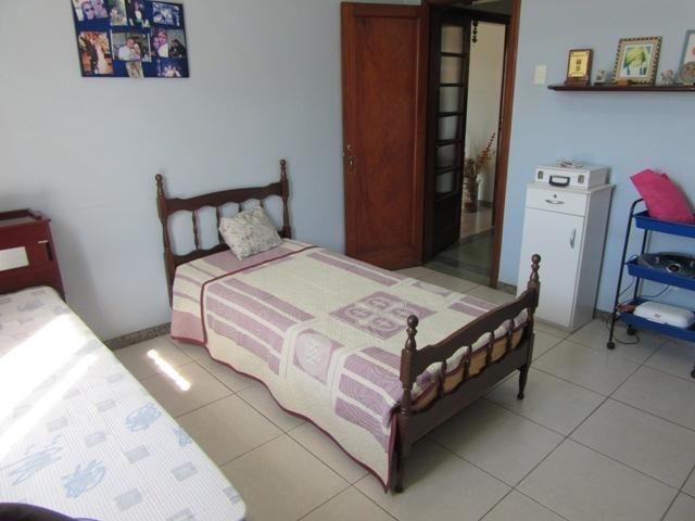 Casa à venda com 3 dormitórios em Caiçara, Belo horizonte cod:4402 - Foto 18