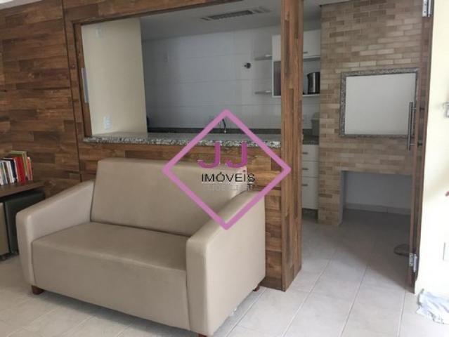 Apartamento à venda com 2 dormitórios em Ingleses do rio vermelho, Florianopolis cod:7500 - Foto 13