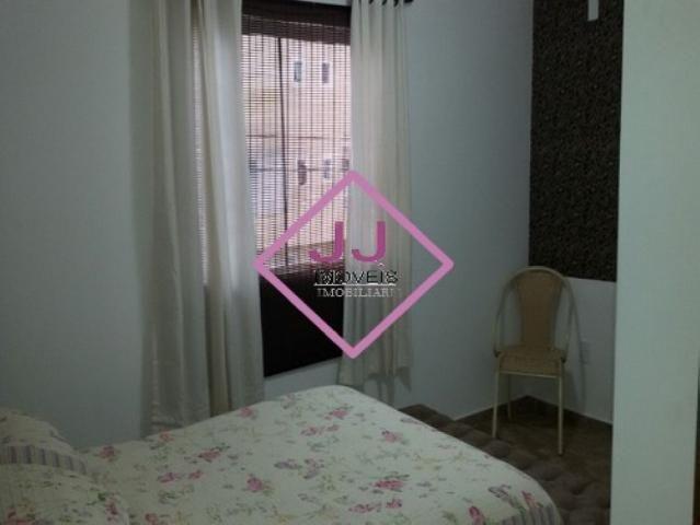 Apartamento à venda com 3 dormitórios em Ingleses do rio vermelho, Florianopolis cod:7522 - Foto 13
