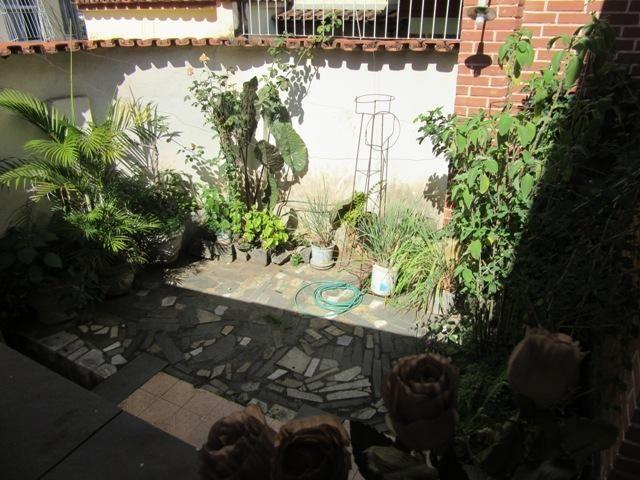 Casa à venda com 3 dormitórios em Caiçara, Belo horizonte cod:4260 - Foto 3