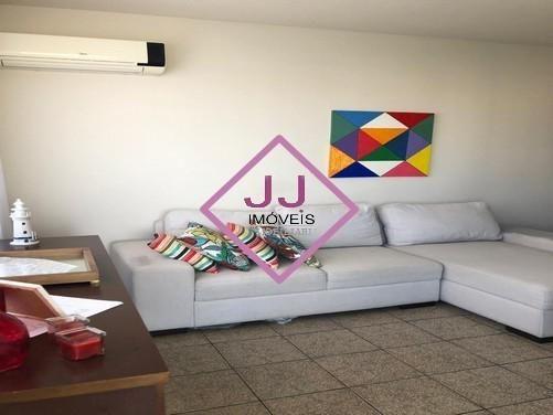 Apartamento à venda com 3 dormitórios em Ingleses do rio vermelho, Florianopolis cod:7645 - Foto 7