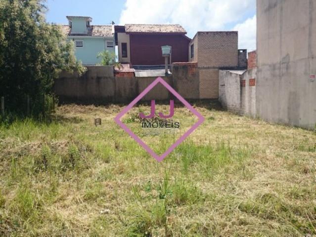 Terreno à venda em Ingleses do rio vermelho, Florianopolis cod:3316 - Foto 2