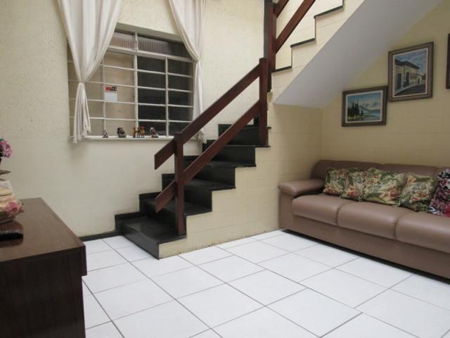 Rm imóveis vende excelente casa de 04 quartos em ótima localização - Foto 4