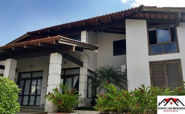 Casa à venda com 2 dormitórios em Bom retiro, Joinville cod:3