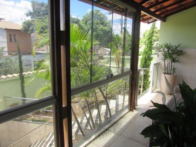 Rm imóveis vende excelente casa no glória com habite-se! - Foto 17
