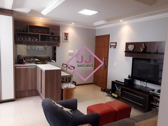 Apartamento à venda com 2 dormitórios em Ingleses do rio vermelho, Florianopolis cod:16000 - Foto 3