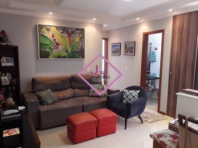 Apartamento à venda com 2 dormitórios em Ingleses do rio vermelho, Florianopolis cod:16000