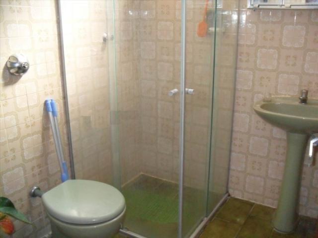 Casa à venda com 2 dormitórios em Caiçara, Belo horizonte cod:4865 - Foto 9