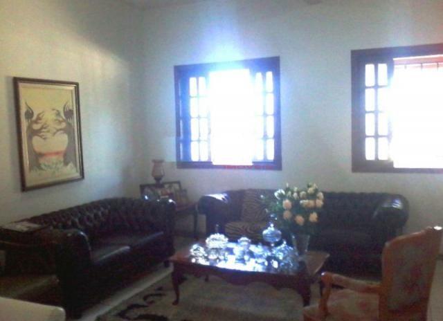 Casa à venda com 3 dormitórios em Caiçara, Belo horizonte cod:4443 - Foto 2