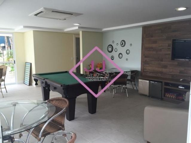 Apartamento à venda com 2 dormitórios em Ingleses do rio vermelho, Florianopolis cod:7500 - Foto 15