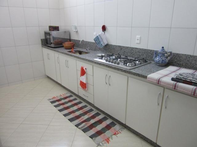 Rm imóveis vende excelente casa no caiçara, todo reformado ao lado de todos os tipos de co - Foto 13