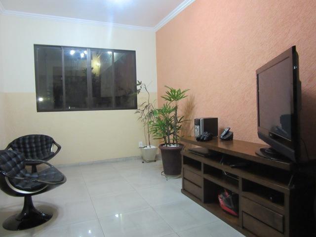 Casa à venda com 3 dormitórios em Caiçara, Belo horizonte cod:3907 - Foto 10