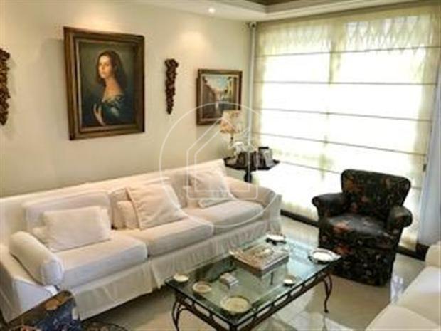 Apartamento à venda com 2 dormitórios em Lagoa, Rio de janeiro cod:847379 - Foto 10