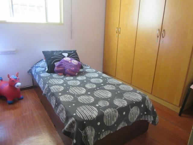 Apartamento à venda com 3 dormitórios em Caiçara, Belo horizonte cod:5142 - Foto 5