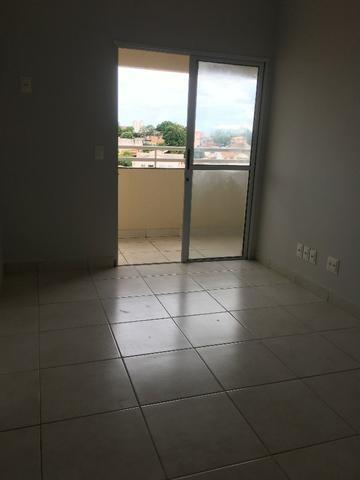 Apartamento 2 quartos no Condomínio Vero