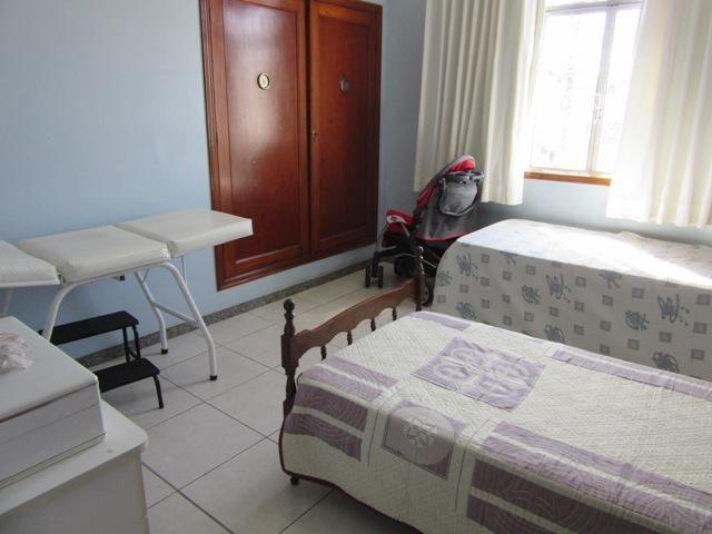 Casa à venda com 3 dormitórios em Caiçara, Belo horizonte cod:4402 - Foto 13