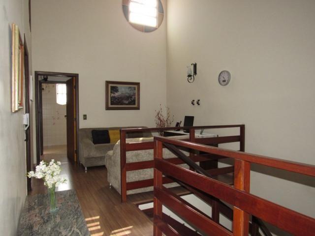 Rm imóveis vende excelente casa no melhor ponto do caiçara! - Foto 9