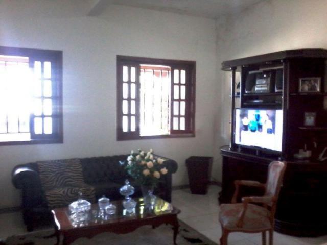 Casa à venda com 3 dormitórios em Caiçara, Belo horizonte cod:4443 - Foto 15