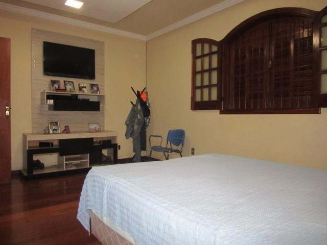 Casa à venda com 3 dormitórios em Caiçara, Belo horizonte cod:4529 - Foto 11