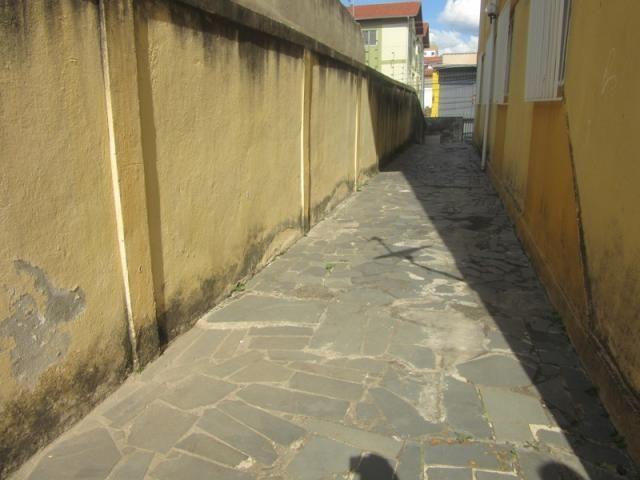 Apartamento à venda com 3 dormitórios em Caiçara, Belo horizonte cod:5142 - Foto 16